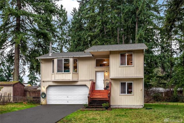 6804 201st St Ct E, Spanaway, WA 98387 (#1236146) :: Beach & Blvd Real Estate Group