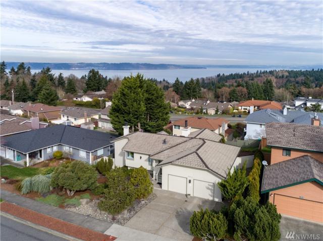 1903 Overview Dr NE, Tacoma, WA 98422 (#1236205) :: Carroll & Lions