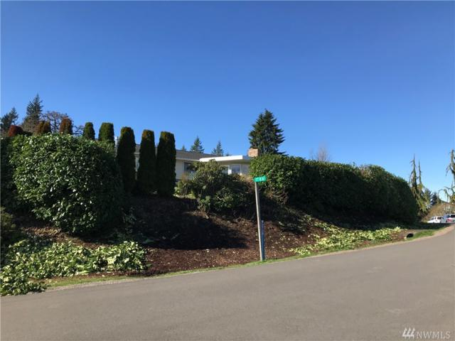 7704 129th Dr SE, Snohomish, WA 98290 (#1236218) :: Homes on the Sound