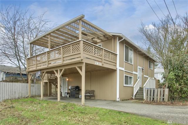 2831 Pine Rd, Bremerton, WA 98310 (#1236533) :: Brandon Nelson Partners