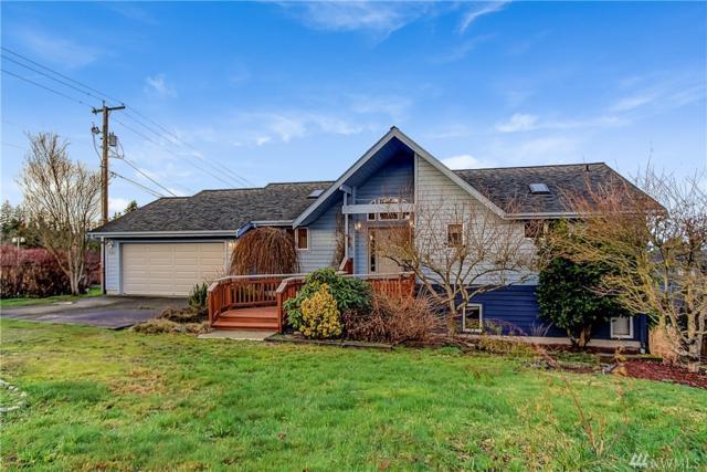 12004 NE Moses Lane NE, Kingston, WA 98346 (#1236572) :: Tribeca NW Real Estate