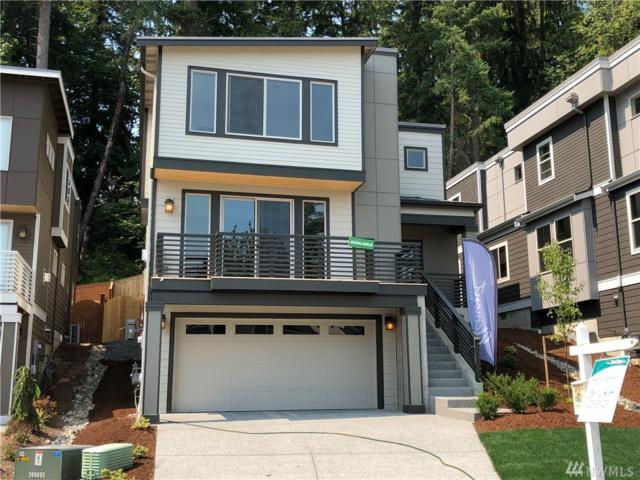 18316 3rd Dr SE, Bothell, WA 98012 (#1236689) :: Homes on the Sound