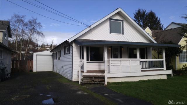325 Karr Ave, Hoquiam, WA 98550 (#1236697) :: Homes on the Sound
