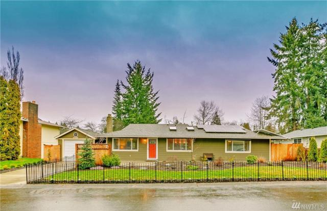 13701 59th Ave SE, Everett, WA 98208 (#1236746) :: Homes on the Sound