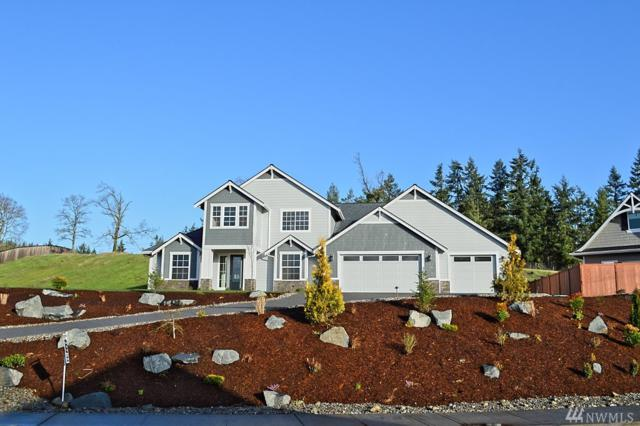 1719 Mcallister Ct SE, Olympia, WA 98513 (#1237766) :: Homes on the Sound