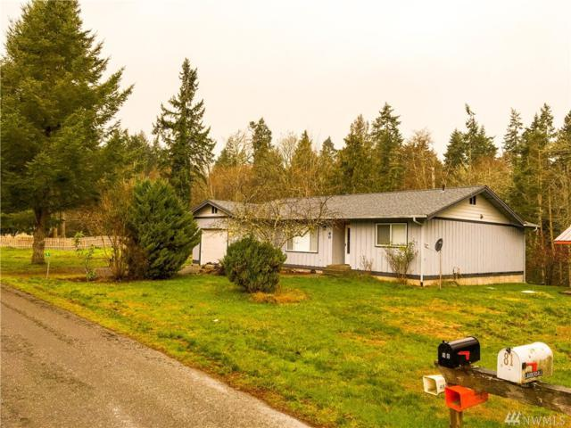 90 Mcdonald Dr, Sequim, WA 98382 (#1237921) :: Real Estate Solutions Group