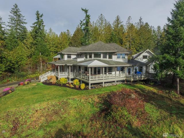 13286 Page Rd NW, Silverdale, WA 98383 (#1238532) :: Better Homes and Gardens Real Estate McKenzie Group