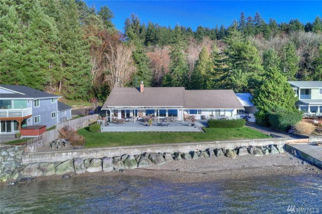 659 Kamus Dr, Fox Island, WA 98333 (#1238773) :: Tribeca NW Real Estate
