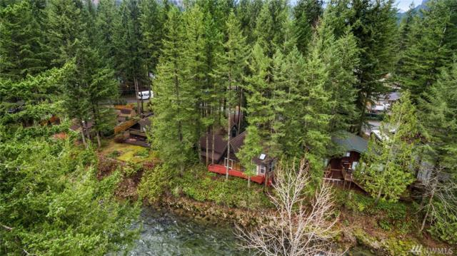 44564 SE 144TH St, North Bend, WA 98045 (#1238842) :: The DiBello Real Estate Group