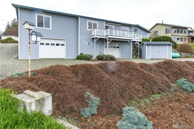 568 Crockett Lake, Coupeville, WA 98239 (#1239165) :: Better Homes and Gardens Real Estate McKenzie Group