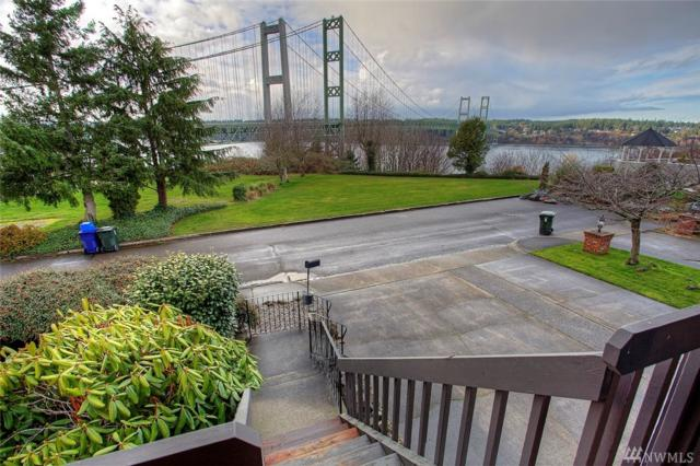 7847 N Woodworth Ave, Tacoma, WA 98406 (#1239363) :: Commencement Bay Brokers