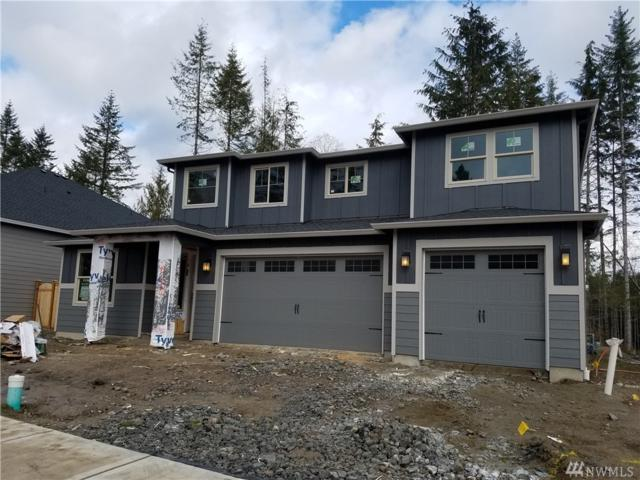 4841 Castleton Rd SW, Port Orchard, WA 98367 (#1239578) :: Homes on the Sound