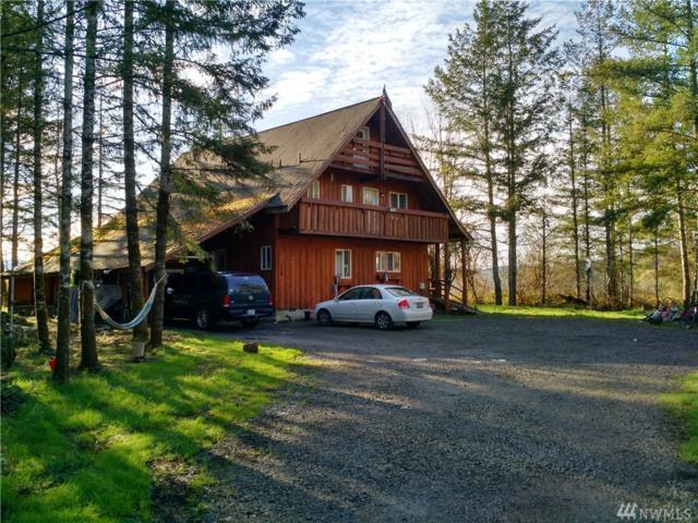 126 Alder Ridge Rd, Chehalis, WA 98532 (#1239612) :: Better Homes and Gardens Real Estate McKenzie Group