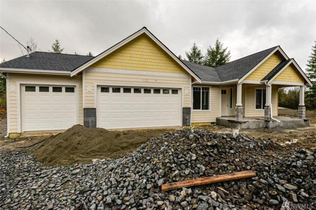 18515 138th Ave SE, Yelm, WA 98597 (#1239681) :: Better Homes and Gardens Real Estate McKenzie Group