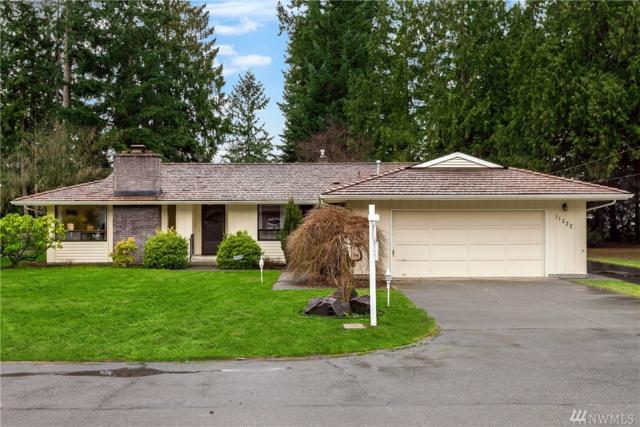 11222 46th Ave NE, Marysville, WA 98271 (#1239913) :: Homes on the Sound