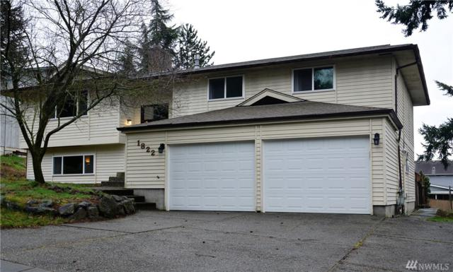 1822 52nd St NE, Tacoma, WA 98422 (#1240411) :: Commencement Bay Brokers