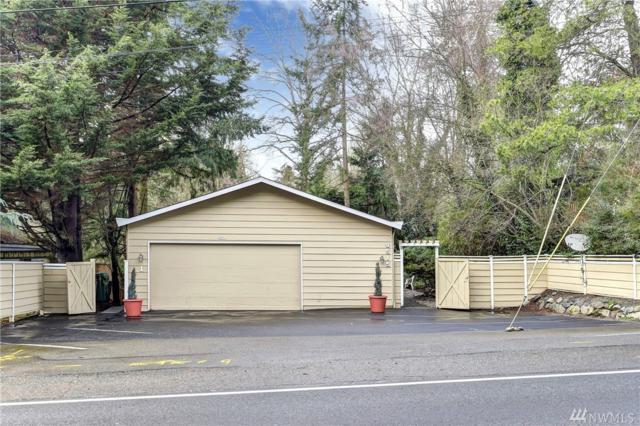 9515 Sand Point Way Ne, Seattle, WA 98115 (#1240442) :: Homes on the Sound