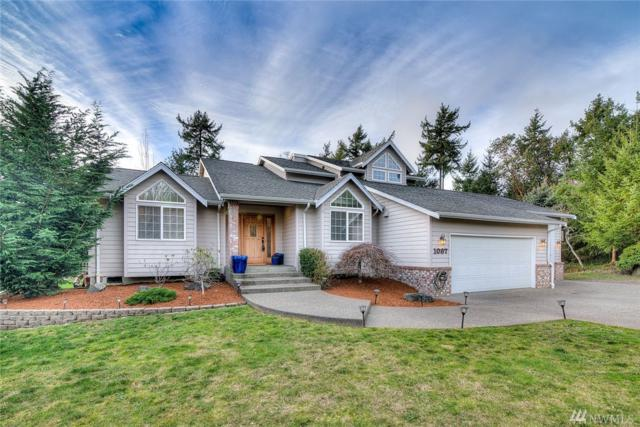 1087 Paha View Dr, Fox Island, WA 98333 (#1240448) :: Brandon Nelson Partners