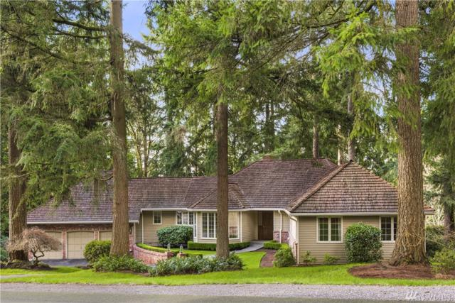 13417 165th Ave NE, Redmond, WA 98052 (#1240724) :: The Mike Chaffee Team