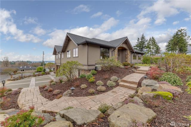1141 Sea Vista Place, Edmonds, WA 98020 (#1240809) :: Homes on the Sound