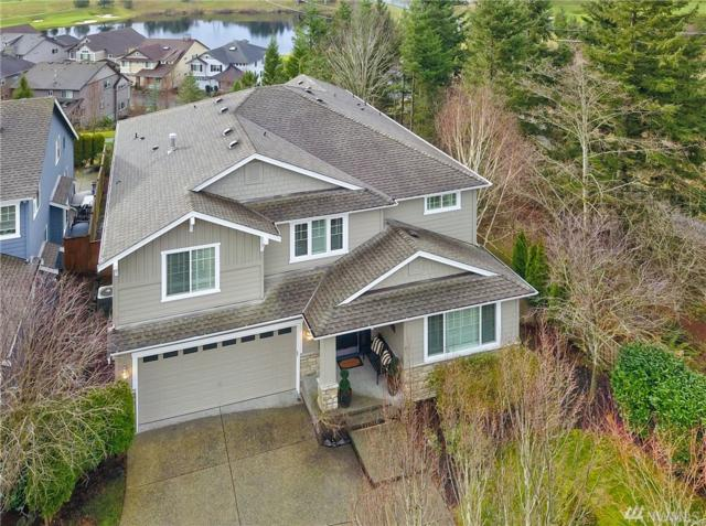 35903 SE Kaleetan Loop, Snoqualmie, WA 98065 (#1240889) :: The DiBello Real Estate Group