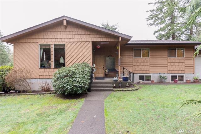 20 Middle Earth Lane, Elma, WA 98541 (#1240924) :: Tribeca NW Real Estate