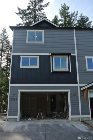 3747 NW Mountaire Wy, Silverdale, WA 98383 (#1241033) :: Keller Williams - Shook Home Group