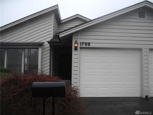 1709 Chilton Rd, Aberdeen, WA 98520 (#1241044) :: Tribeca NW Real Estate