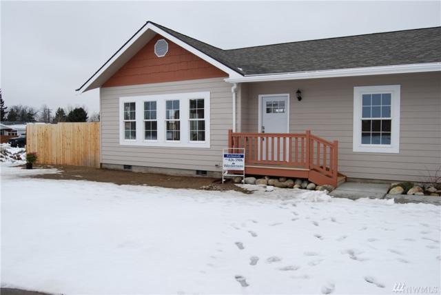 703 Paintbrush Lane, Omak, WA 98849 (#1241071) :: Brandon Nelson Partners