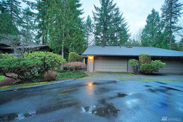 16905 NE 1st St, Bellevue, WA 98008 (#1241294) :: The DiBello Real Estate Group