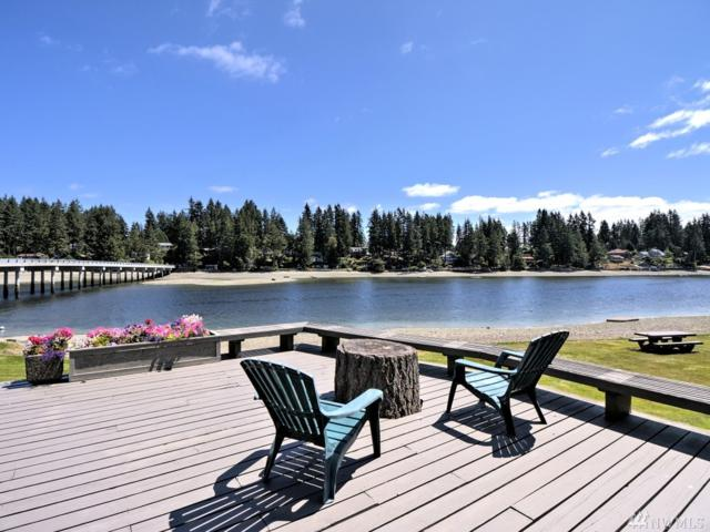 5294 E Grapeview Loop Rd, Grapeview, WA 98546 (#1241509) :: Tribeca NW Real Estate