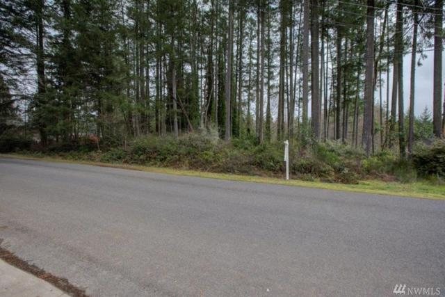 2409 194th Ave KP, Lakebay, WA 98349 (#1241584) :: Homes on the Sound