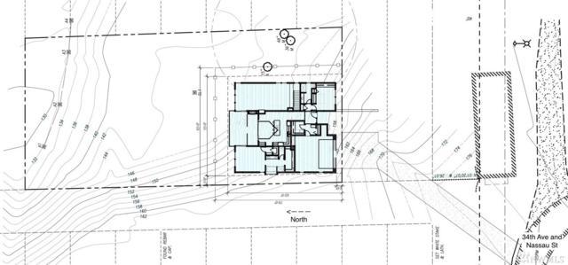 3333 Nassau St, Everett, WA 98201 (#1241623) :: Keller Williams - Shook Home Group