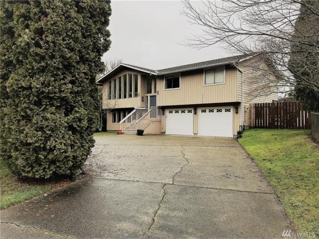 4221 Thomson, Everett, WA 98203 (#1241740) :: Canterwood Real Estate Team