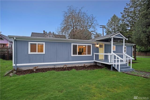 311 Caledonia St, La Conner, WA 98257 (#1241821) :: Keller Williams - Shook Home Group