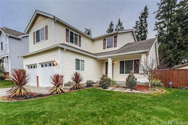 2849 SE Copper Creek Dr, Port Orchard, WA 98366 (#1241843) :: Brandon Nelson Partners