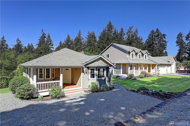665 Scandia Pkwy, Camano Island, WA 98282 (#1241877) :: Tribeca NW Real Estate