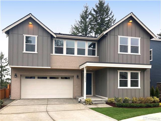 3310 234th Place SE, Sammamish, WA 98029 (#1241974) :: The DiBello Real Estate Group