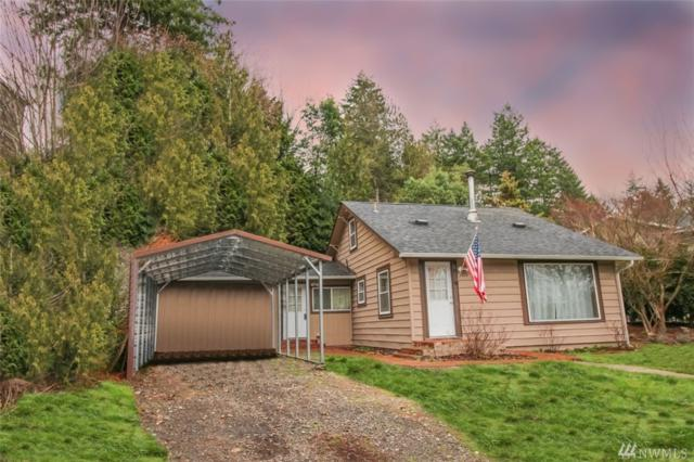 5504 W Sherman Heights Rd, Bremerton, WA 98312 (#1242028) :: Real Estate Solutions Group
