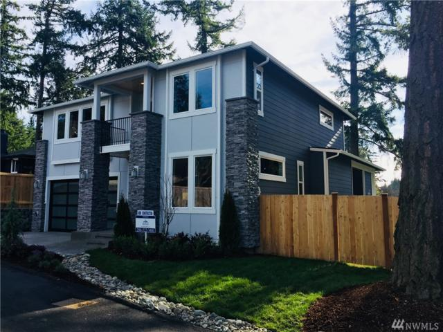 19318 3rd Ave NW, Shoreline, WA 98177 (#1242081) :: Homes on the Sound