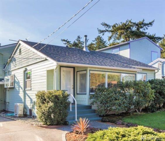 1325 Quincy St, Port Townsend, WA 98368 (#1242326) :: The Snow Group at Keller Williams Downtown Seattle