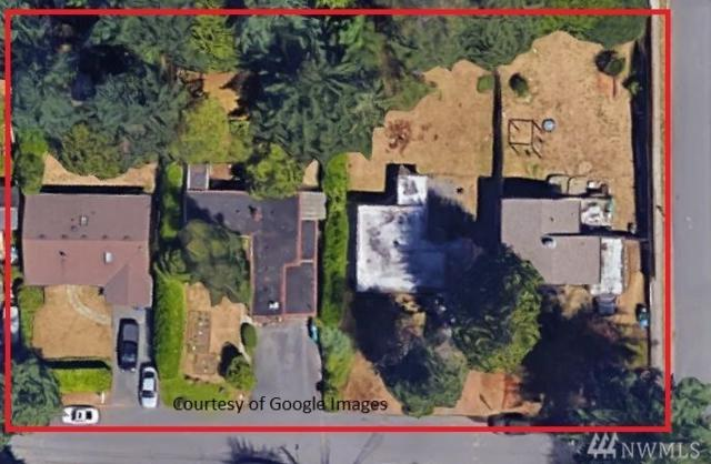 356 NE 152nd, Shoreline, WA 98155 (#1242347) :: The DiBello Real Estate Group