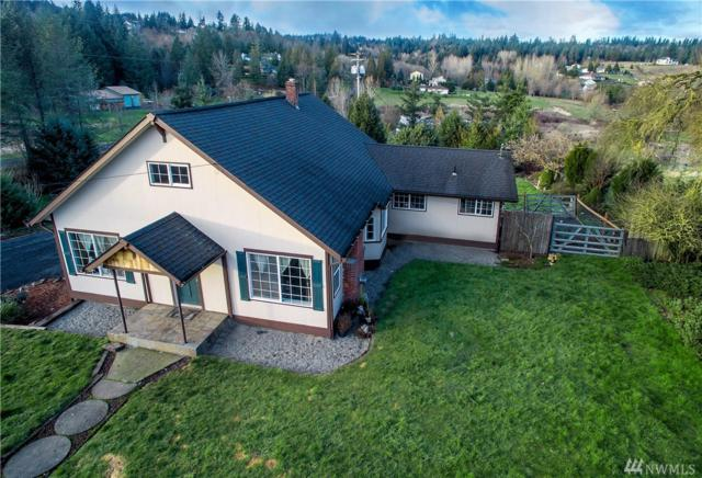 1102 Rose Valley Rd, Kelso, WA 98626 (#1242415) :: Tribeca NW Real Estate