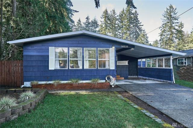 14235 156th Ave SE, Renton, WA 98059 (#1242540) :: The DiBello Real Estate Group