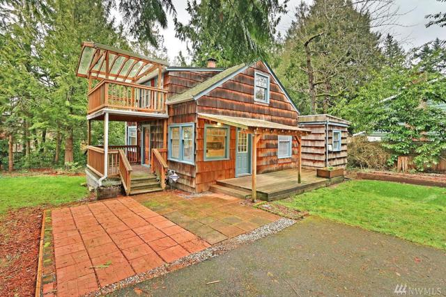 17840 10th Ave NW, Shoreline, WA 98177 (#1242592) :: Ben Kinney Real Estate Team