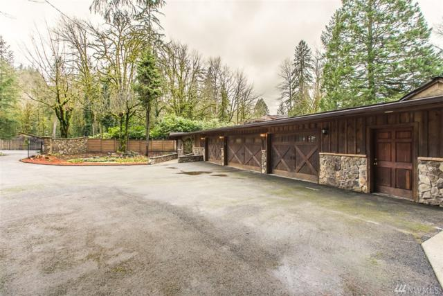 6038 Preston Fall City Rd SE, Fall City, WA 98024 (#1242612) :: The DiBello Real Estate Group