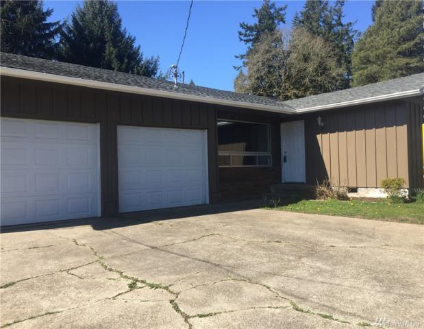307 N 19th Ave, Kelso, WA 98626 (#1242647) :: Better Homes and Gardens Real Estate McKenzie Group
