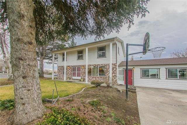 1110 E Elsinore St, Othello, WA 99344 (#1242664) :: Commencement Bay Brokers