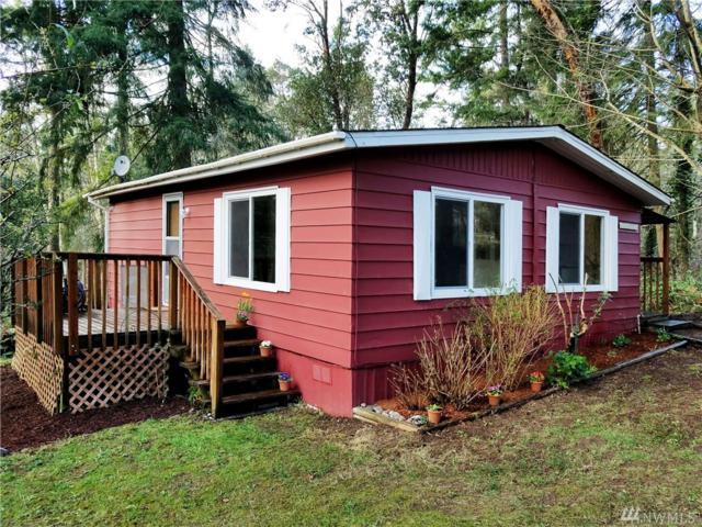 21627 Vashon Hwy SW, Vashon, WA 98070 (#1242824) :: Homes on the Sound