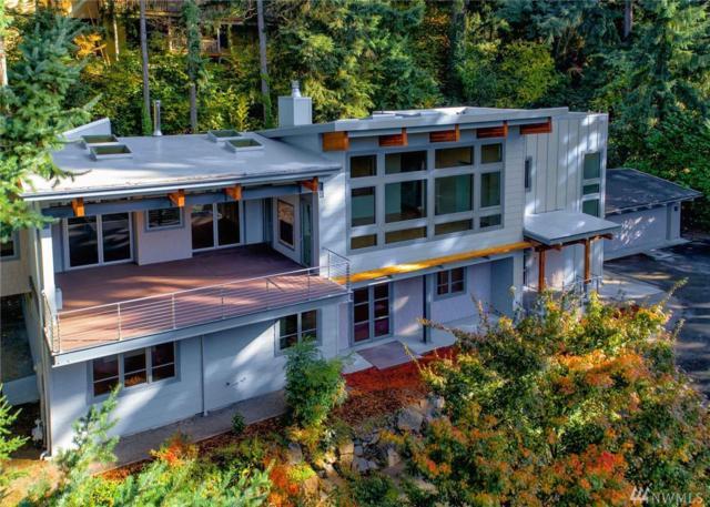 1840 100th Ave SE, Bellevue, WA 98004 (#1242970) :: The DiBello Real Estate Group
